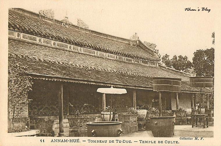 Lang Tu Duc (4)