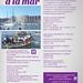 guia actividades 2014 (1)_Página_09