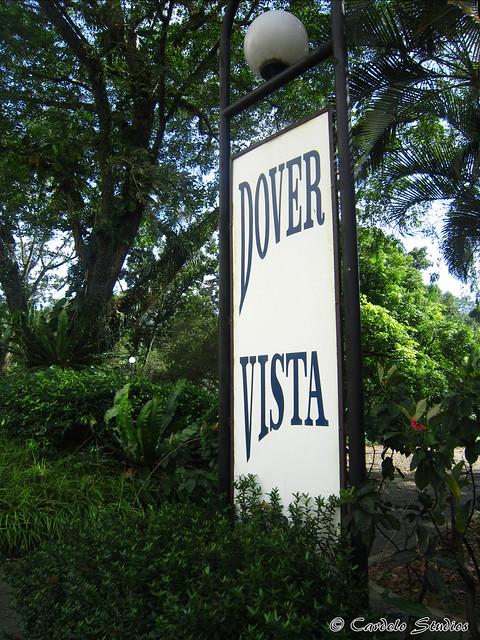 Dover Vista Park 01