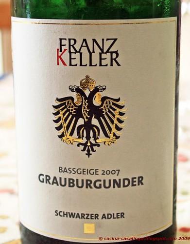 Keller Wein klein copyr