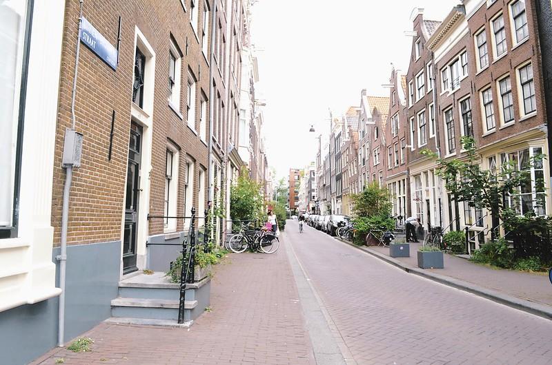 Amsterdam_2013_ 239