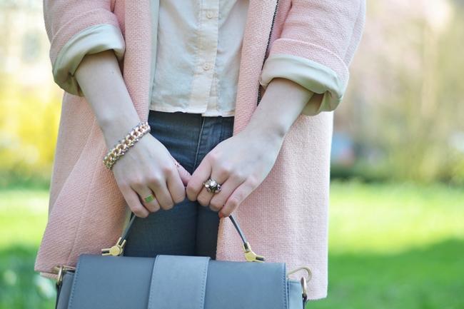 Outfit Grau und Rosa (8)