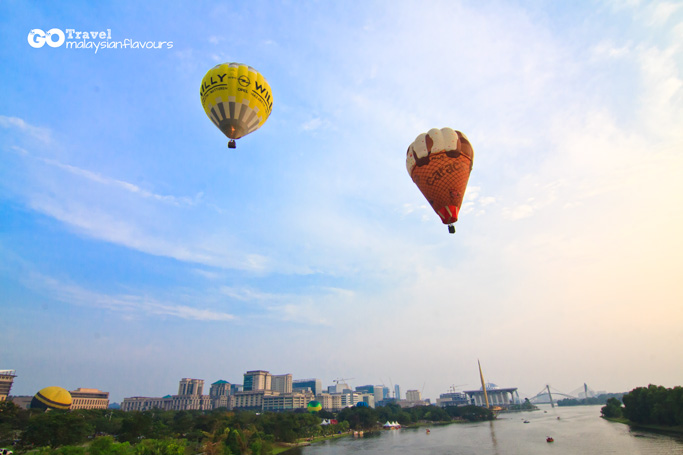 6th-putrajaya-international-hot-air-balloon