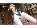 ロシアの妖精 マーシャ18歳