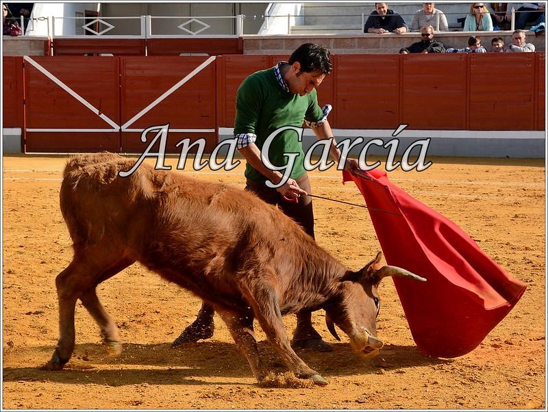 Fernando Cruz 7