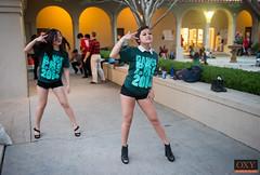 2014-0320_DancePro-0209