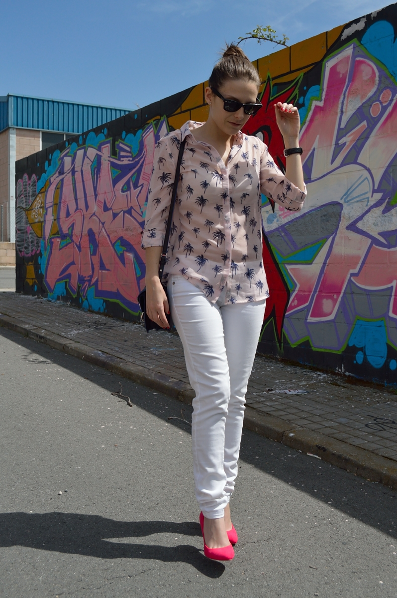 lara-vazquez-madlula-blog-white-look-pink-details-trends-spring-2014