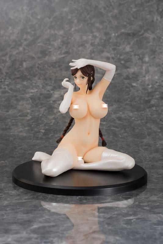 Figuras Japan 1.1