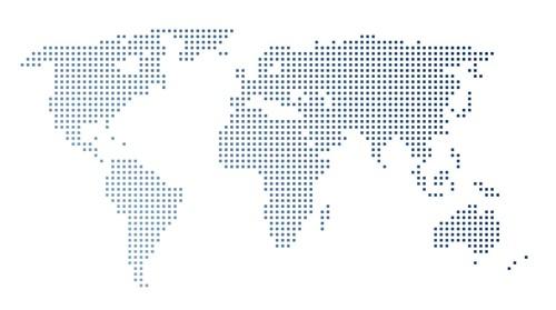 Abstract Map Of The World.Abstract Map Of The World Abstract Map Of The World With G Flickr