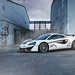 Speed Shield McLaren 570S by Mike M. Photos
