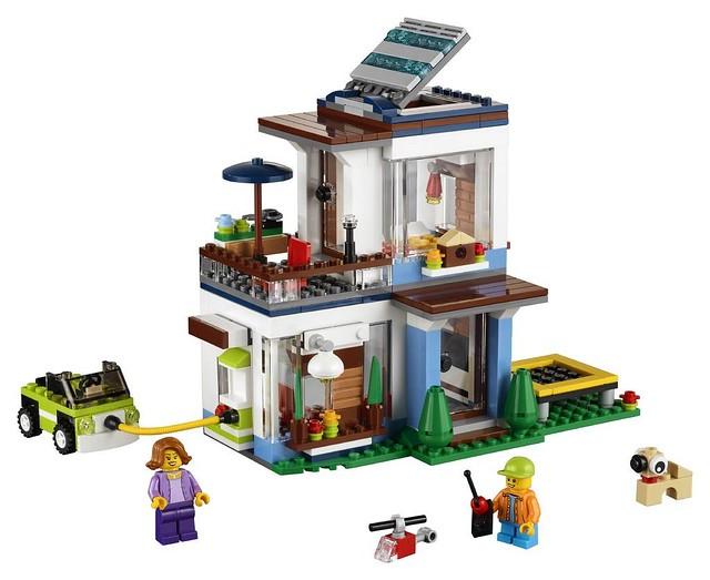 31068 Modular Modern Home 2