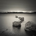The Rocks by strachcall