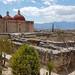 Mitla, Mexico por D-A-O