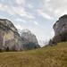 Small photo of Switzerland