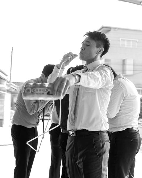 台南婚攝-新萬香 (59)