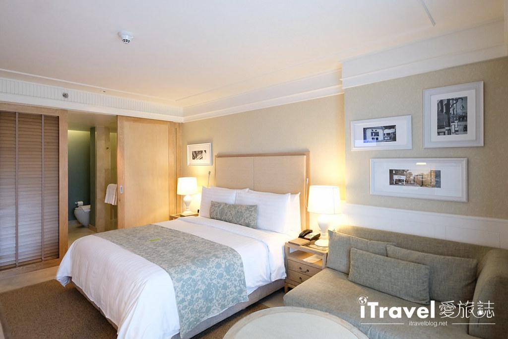 华欣阿玛瑞酒店 Amari Hua Hin Hotel 12