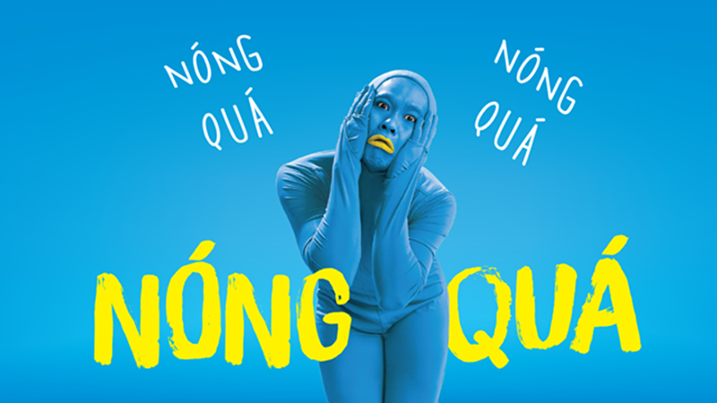 tai-nhac-chuong-cuc-hot-bai-nong-nong-nong-qua-cua-quang-cao-dien-may-xanh-nhacchuong-net