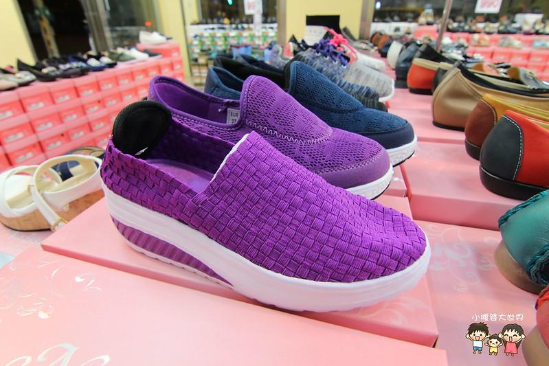 女鞋特賣愷 039