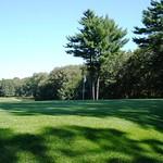 Laurel+Lane+Golf
