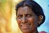 17-04-11 India-Orissa (58) Kotgarh R01