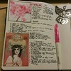 #bujo #bujosweden #bujoaddict #nuuna #nuunanotebook #agenda2017 #agenda #calenderlove #calendar #calendarcommunity #diary #journal #journalfreak #planning #plannerlove #plannergirl #plannercommunity #handwrite #handwriting #handwritten #bujoaddict #bujoad
