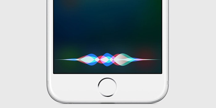 Cómo solucionar problemas con Siri en iPhone y iPad de Apple