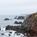Hwy 1 (Northern Explorations)