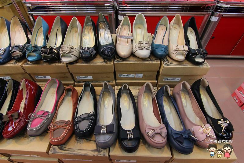 女鞋特賣愷 073