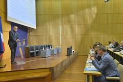 2017124_082_CNN_Réunion transformation numérique des PME_Bercy_:copyright:ASalesse