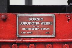 Borsig
