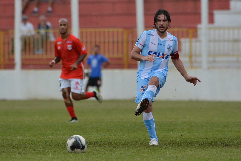 Gustavo Oliveira_038
