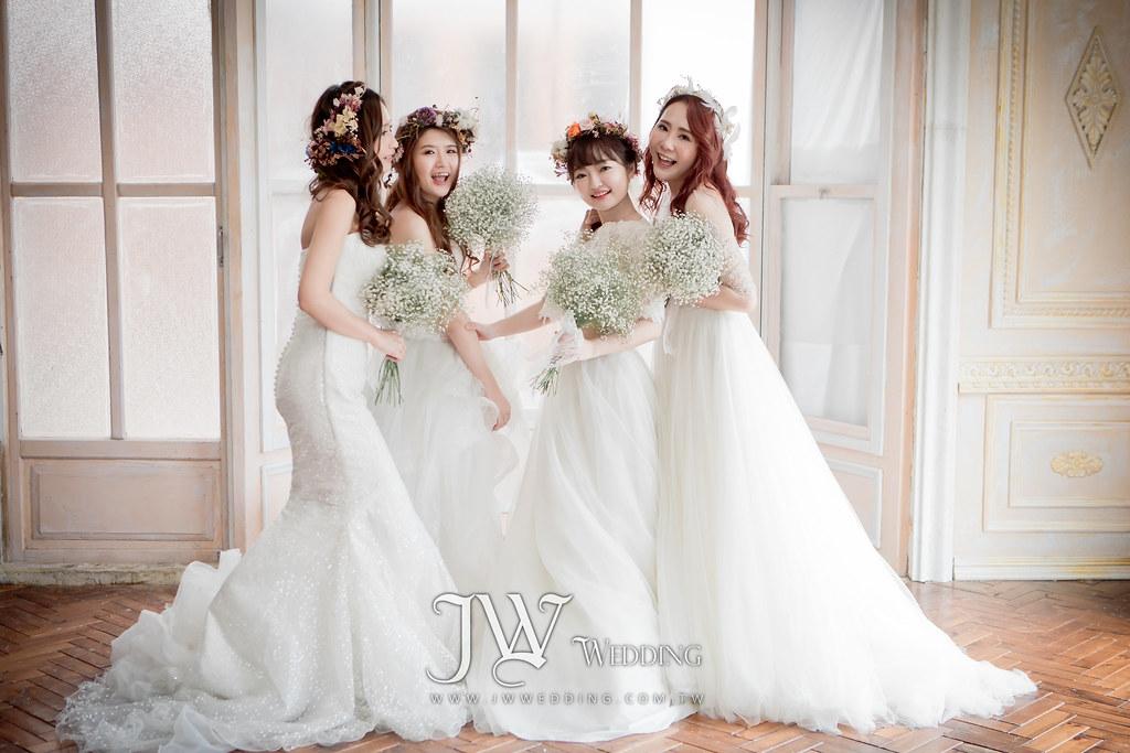 李亭亭JW wedding 婚紗攝影(有LOGO) (36)