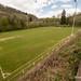 2017_04_19 terrain de football Lasauvage