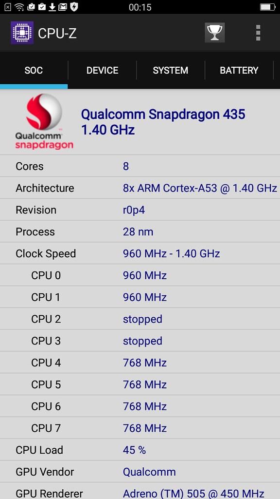 平價高 CP 值入門機 OPPO A57 開箱測評,前置指紋 / 自拍 1600 萬像素 @3C 達人廖阿輝