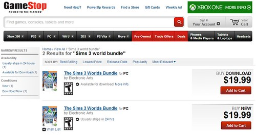 world bundle