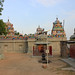 Sri Nallinakkeeswarar Temple