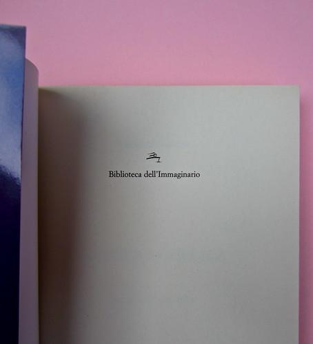 Una camera a Chelsea, di Michael Nelson. Castelvecchi 2013. [resp. grafica non indicata]. Pag. dell'occhiello (part.), 1
