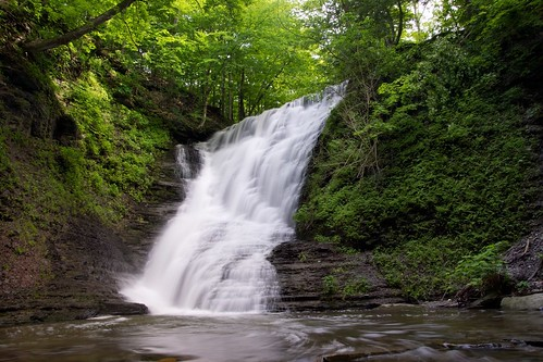 waterfall attica wny wyomingcounty cascaderd sonya65