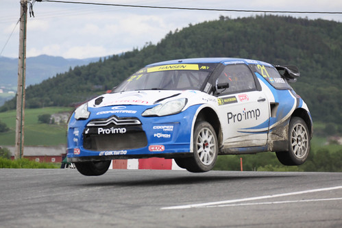 RX13-Norway-Timmy-flying-lap