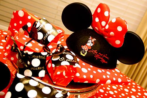 Minnie-Side