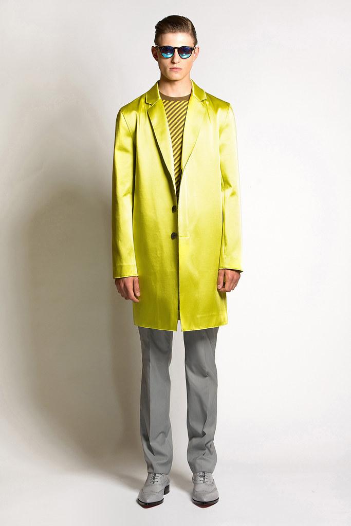 SS14 London Jonathan Saunders032_Guerrino Santulliana(fashionising.com)