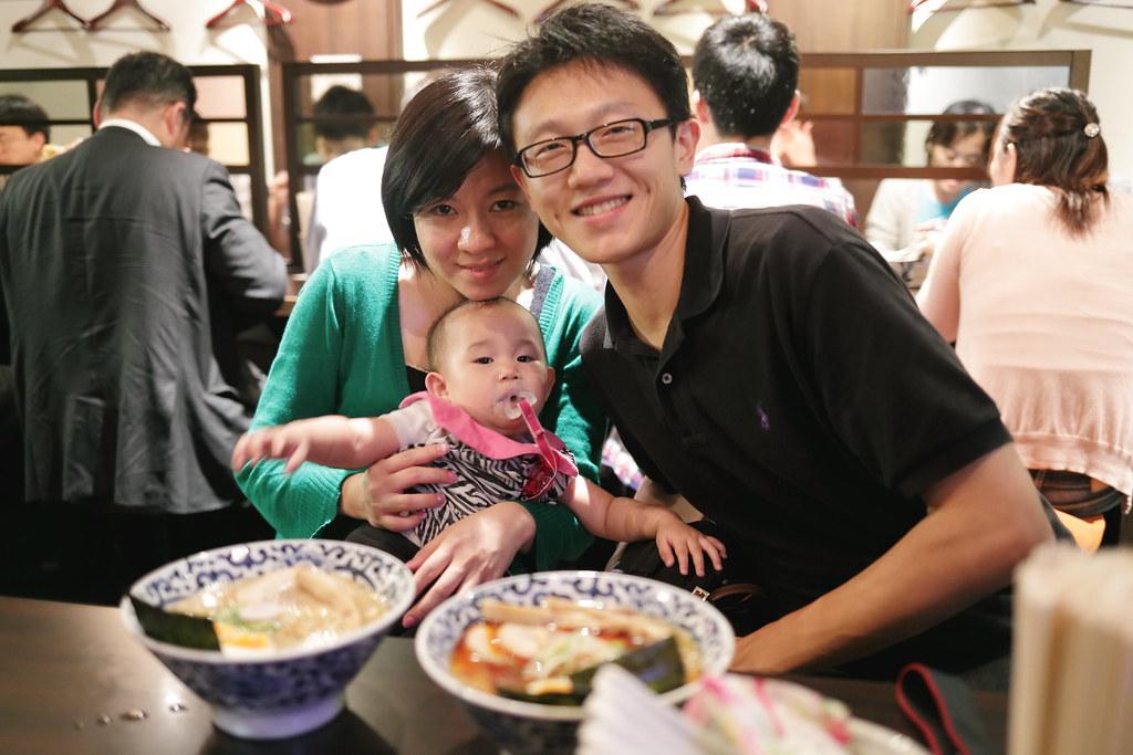 2013 Tokyo Food_158