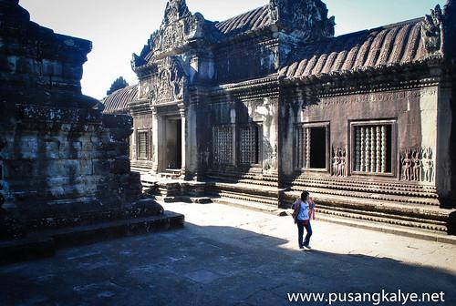 Angkor Wat_Siem Reap