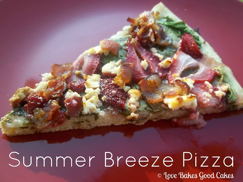 summer-breeze-pizza