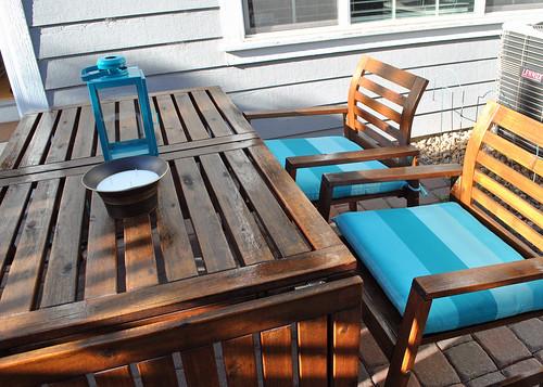 DSC_0921 - Ikea Applaro Patio Furniture: Update Life With Karma