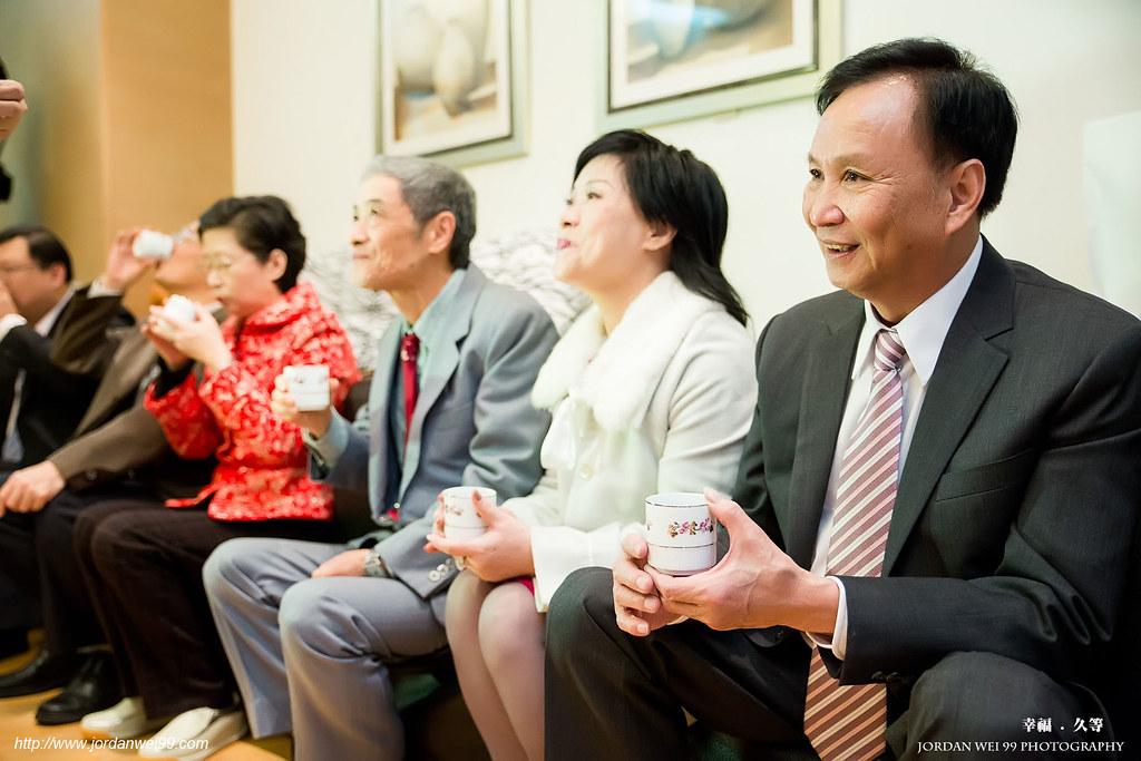 20130206-凱文_雅雯-君品酒店-087
