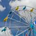 Ocean County Fair