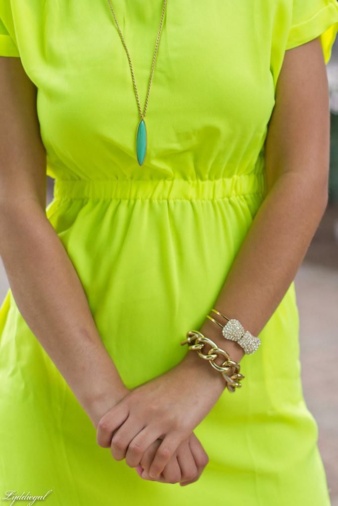 neon dress.jpg