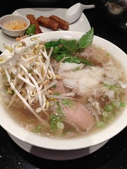 Pho 88 North York