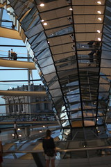 IMG_6278-reichstag